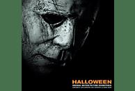 John Carpenter, Cody Carpenter, Daniel Davies - HALLOWEEN O.S.T. [CD]