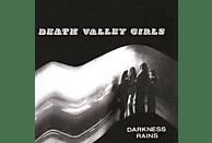Death Valley Girls - DARKNESS RAINS [CD]