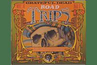 Grateful Dead - ROAD TRIPS 4 [CD]