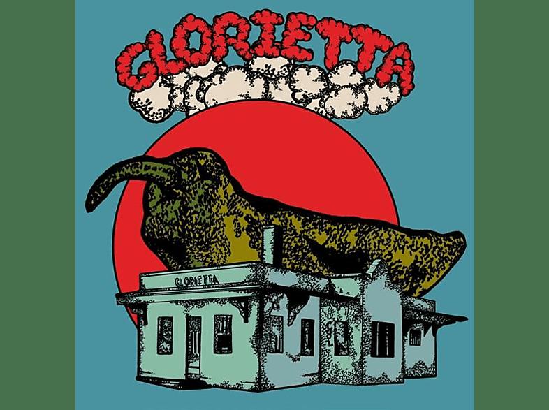 Glorietta - Glorietta (LP) [Vinyl]