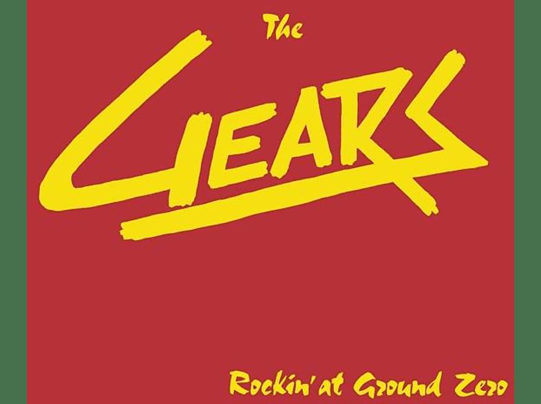 Gears - Rockin' At Ground Zero [Vinyl]