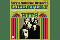 Sergio & Brasil '66 Mendes - Greatest Hits [Vinyl]