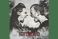 Northward - NORTHWARD [CD]