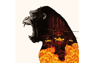 Henry Ost & Jackman - Kong: Skull Island [Vinyl]