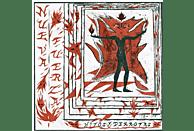 Nueva Fuerza - Hitos Y Derrotas [Vinyl]