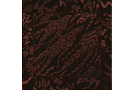 Fluisteraars/Turia - DE OORD (DIGIPAK) [CD]