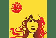 Rhys Bloodjoy - Love Is A Fucked Up Goddess (Parts II & I) [Vinyl]