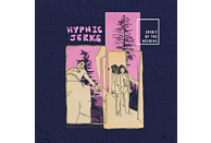 Spirit Of The Beehive - HYPNIC JERKS [CD]