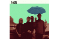 Maple - MAPLE [CD]