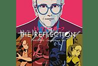 Trevor Horn - THE REFLECTION [CD]