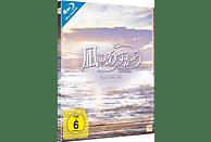 Nagi No Asukara - Vol. 5 (Episoden 22-26) [Blu-ray]
