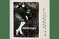 Razorlight - Olympus Sleeping [CD]