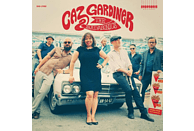 Caz -& The Badasonics- Gardiner - Caz Gardiner & The Badasonics [Vinyl]