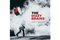 The Dizzy Brains - Tany Razana [Vinyl]