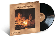 Longbranch Pennywhistle - Longbranch/Pennywhistle (Vinyl) [Vinyl]