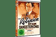 Der kleine Gangsterkönig [DVD]