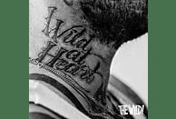 Wild - WILD AT HEART [Vinyl]