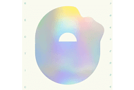 Geotic - Traversa [LP + Download]