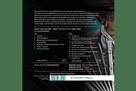 Z V E Z D O L I K I Ensemble - Maria De Buenos Aires [CD]