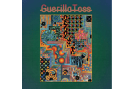 Guerilla Toss - Twisted Crystal [CD]