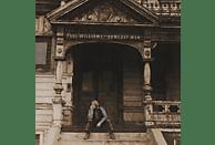 Paul Williams, Roger Nichols - Someday Man [Vinyl]