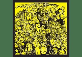 Idiota Civilizzato - Idiota Civilizzato  - (Vinyl)