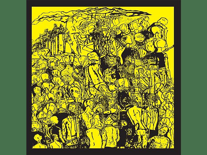 Idiota Civilizzato - Idiota Civilizzato [Vinyl]