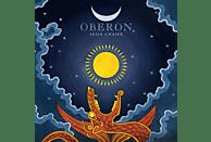 Oberon - Aeon Chaser (Digipak) [CD]