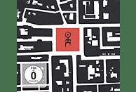 Einstürzende Neubauten - Grundstück [LP + DVD Video]