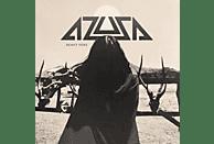 Azusa - HEAVY YOKE [CD]