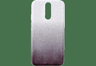 pixelboxx-mss-78383110