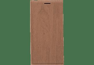 pixelboxx-mss-78383119