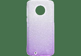 pixelboxx-mss-78383145