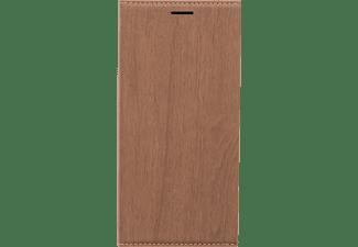 pixelboxx-mss-78383279