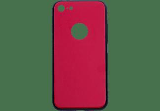 pixelboxx-mss-78383417