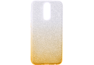 pixelboxx-mss-78383564