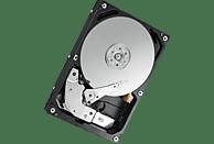 TOSHIBA X300, 10 TB HDD, 3.5 Zoll, intern