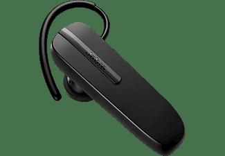 JABRA Headset Talk 5