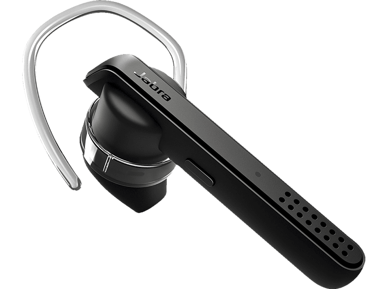 JABRA Talk 45 Headset