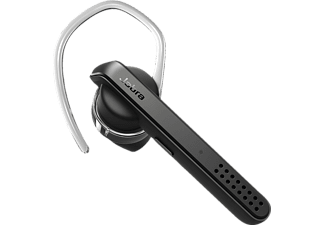 JABRA Bluetooth Mono Headset Talk 45 schwarz