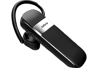 JABRA Headset Talk 15