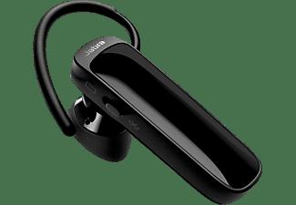 JABRA Talk 25, In-ear Headset Bluetooth Schwarz