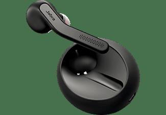 JABRA Talk 55, In-ear Headset Bluetooth Schwarz