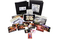 Metallica - ...And Justice For All (Remastered Deluxe Box Set) [CD + DVD Video]