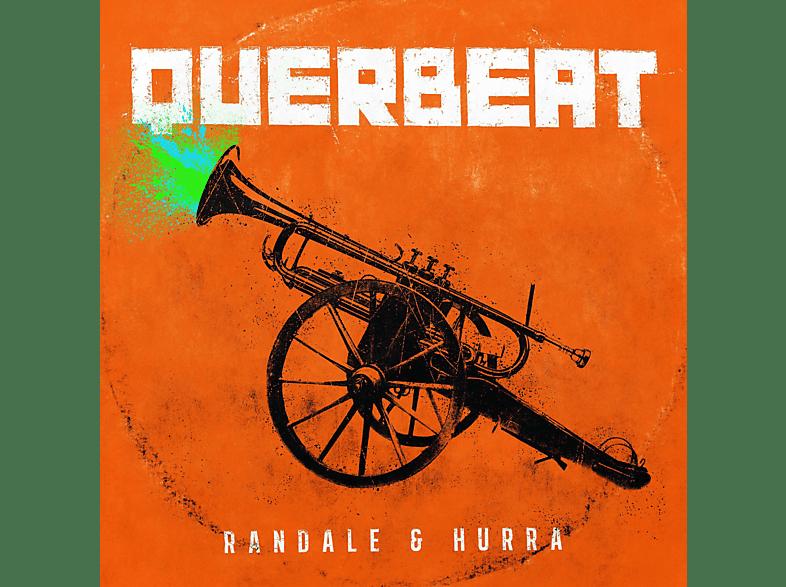 Querbeat - Randale & Hurra [CD]