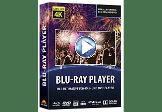 Blu-ray Player 4K - Software! - [PC]