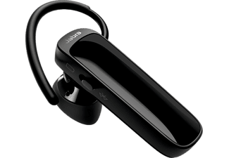JABRA Talk 25 Bluetooth-Headset