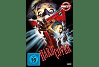 I, Madman / Hardcover [DVD]
