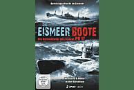 Die Eismeer Boote [DVD]