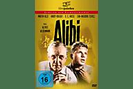 Alibi [DVD]